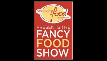 Fancy Food Winter Show