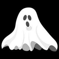 Ghost Walking Tours
