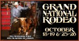 grand rodeo