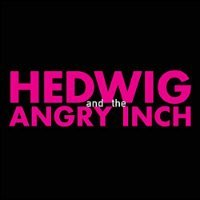 Hedwig Theater