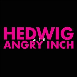 Hedwig & the Angry Itch