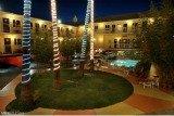 hotel del sol thumbnail