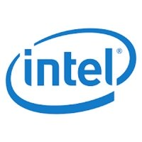 Intel Developers