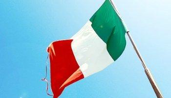 Italian American Parade