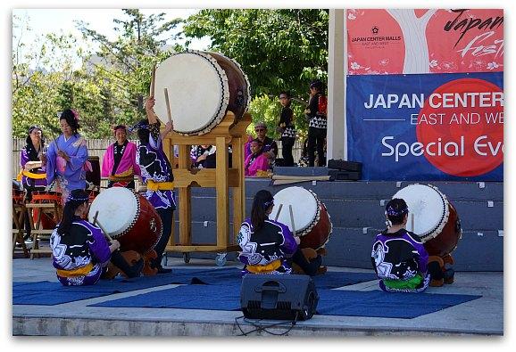 Japan Day Festival SF