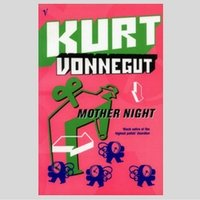 Kurt Vonnegut's Mother Night