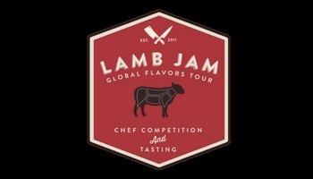 Lamb Jam SF