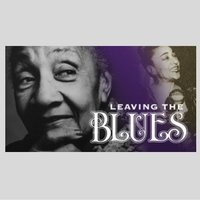 Leaving the Blues