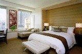 luxury hotels san francisco