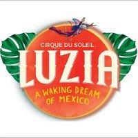 Luzia
