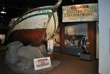 sf's maritime museum