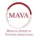 mexican american vintners