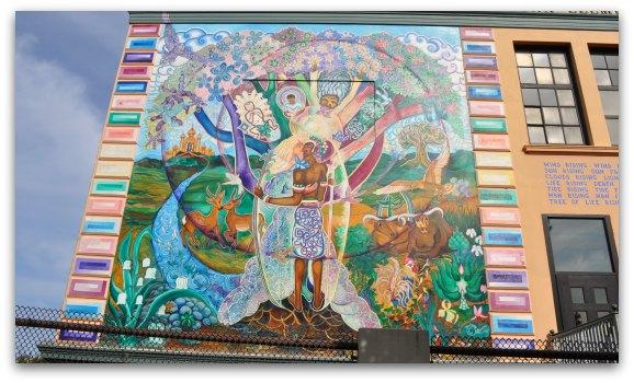 mission murals flynn school
