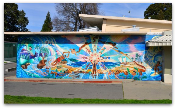 mission mural garfield park
