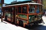 monterey transit