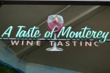 Monterey Wineries