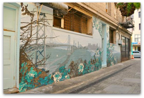 North Beach San Francisco: Things to Do in Little Italy