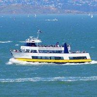 October Cruises