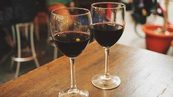 Pinot Days Wine Festival