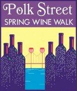 Fillmore Wine Walk