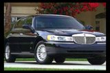 limo and car service to sfo