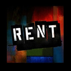 Rent in SF
