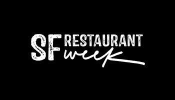 Restaurant Week SF