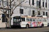 sf public transit