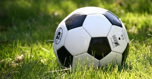 San Jose Earthquakes Soccer