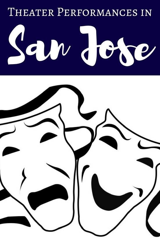 San Jose Theater