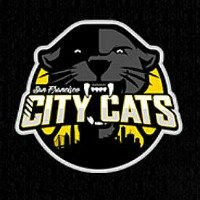 SF City Cats of the ABA League