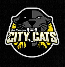 SF City Cats