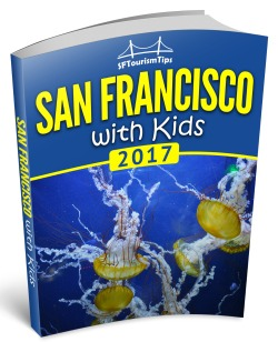 SF with Kids eBook