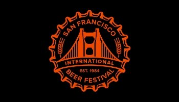 SF International Beer Festival