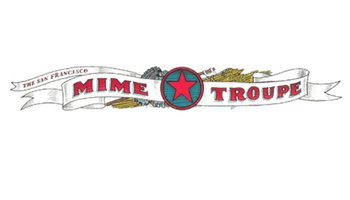 SF Mime Troupe