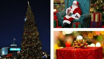 Things To Do On Christmas Eve.Christmas In San Francisco 2019 Shows Events Attractions