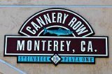 Things to Do in Monterey