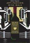 Union Square Wine Walk