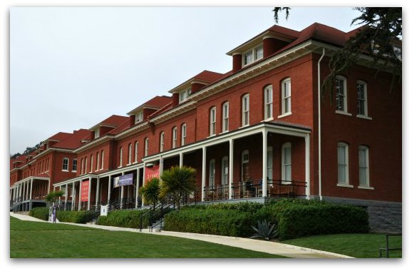 Walt Disney Museum In San Francisco What To Expect On Your Visit