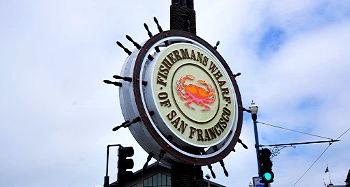 Wharf Fest SF