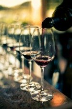 wine tasting tours from san francisco