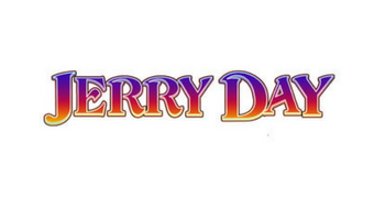 Jerry Day