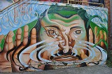 mission district murals