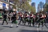 SF Parades