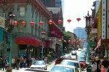 Chinatown SF